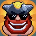 野蛮人大作战官方网站正版游戏 v1.0.8