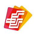 白沙消费金融app