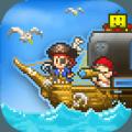开罗大海贼探险物语最新版游戏安卓版(High Sea Saga) v2.0.7