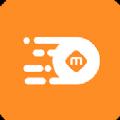 速米贷款软件官网平台app下载 v1.0.3官方版