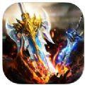 剑雨幽魂官方网站正版游戏 v1.1.0