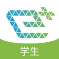 易加互动学生版平台手机版app下载 v1.0.18必赢亚洲56.net手机版版