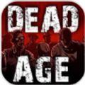 死亡年代手机版游戏下载(Dead Age) v1.6.0