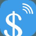 亿周转app贷款入口下载 v1.0