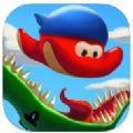 海妖国冒险安卓版