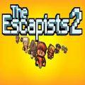 逃脱者2中文无限生命完整关卡内购破解版(The Escapists 2) v1.0