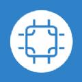 井通钱包理财软件手机版app下载 v2.1.0官方版