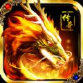 红名天堂官方网站正版游戏 v1.4.29