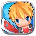 魔宠英雄传手游下载九游版 v1.2