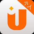 优啦金融贷款软件官网平台app下载 v2.0.10官方版