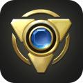 网易秘境对决手游下载九游版 v0.2.7.80837