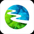 丰收互联在线支付app官网下载 v1.2.0官方版