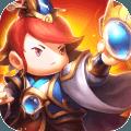 三国仙侠志官方网站正版游戏 v1.0.5