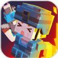 像素大逃杀PixelBattleground1.0最新版