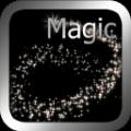 魔幻粒子 v1.0