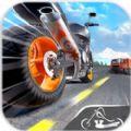 竞速摩托3D游戏最新安卓版下载(Racing Moto 3D) v1.1