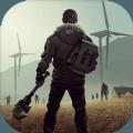 地球末日生存游戏安卓版 v1.5.4