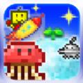 宇宙探险物语游戏中文汉化无限金币内购破解版 v2.0.0