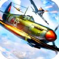 War Wings官方网站正版游戏下载(含数据包) v3.0.36
