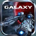 Galaxy殖民舰队官方网站正版游戏下载安装 v1.0.3
