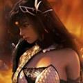 联盟X帝国官网版