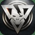 乌合之众正义集结手游下载九游版 v1.1.0