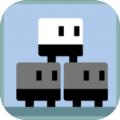 Looper手机游戏安卓版 v1.05