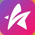 甜蜜恋人官方app手机版 v2.5.7