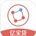 亿宝贷投资赚钱软件官网app下载 v3.3.0