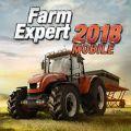 农场专家2018中文无限金币内购破解版(Farm Expert 2018) v3.20