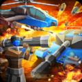 军队战争模拟器必赢亚洲56.net最新手机版(Army Battle Simulator) v1.0.11