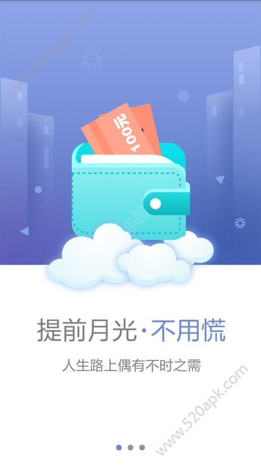 有借宝贷款软件官网版下载图2: