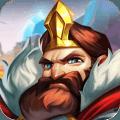列王之战官网版