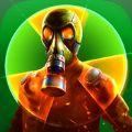 辐射之城官方网站
