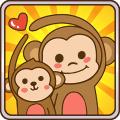 萌猴七十二变H5游戏在线玩 v1.0
