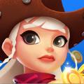 大神娱乐官方唯一指定网站正版游戏 v2.1.0