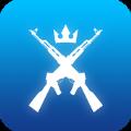 战地幸存者大逃杀必赢亚洲56.net必赢亚洲56.net手机版最新版下载(Battlegrounds Survivor Battle Royale) v0.13