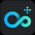 苏宁智能手机版app下载 v2.3.5