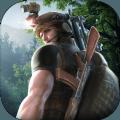 丛林法则大逃杀官方唯一指定网站正版游戏 v1.0.4