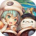 密特拉之星国服官方中文版下载 v1.1.3