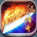 铁血攻沙手游下载九游版 v1.0