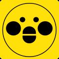 蜜源购物平台官网版app下载 v1.0.0必赢亚洲56.net手机版版