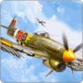 战争之翼中文无限金币破解版 v1.1