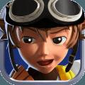 爆兽猎人爆变出击手游官方正式版下载 v1.1.2