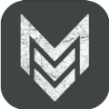 The Machines AR官网唯一指定网址正版游戏下载 v1.0
