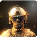战斗核心BattleCore全武器解锁内购中文破解版下载(含数据包) v0.7