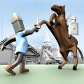 火柴人3D城堡防御无限制造内购中文破解版(Stickman 3D Defense of Castle) v1.0