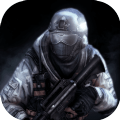 Combat Soldier手游九游正式版下载(战斗士兵含数据包) 0.0.20