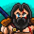 斗士崛起无限金币内购中文破解版(Gladiator Rising) v1.0512020