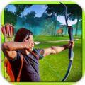 动物狩猎射击中文无限金币内购破解版(Archery Animals Hunting ) v2.2